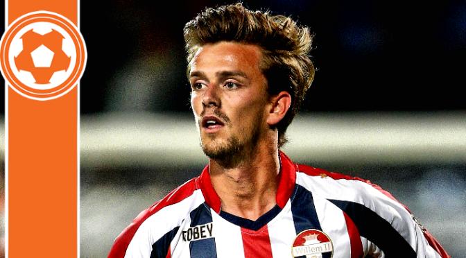 Eredivisie Team Of The Week – Round 6