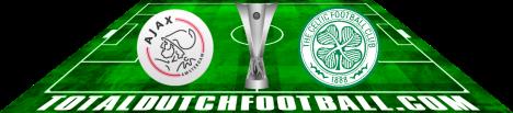 Ajax-Celtic