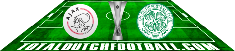 Ajax-Celtic