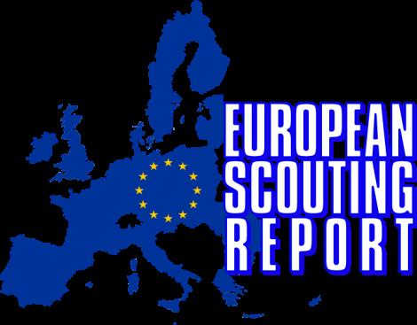 EuropeanScoutingReport