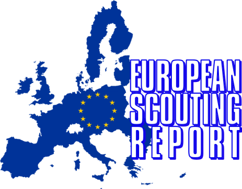 EuropeanScoutingReport