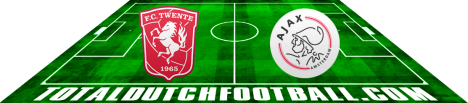 Twente-Ajax