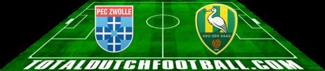 Zwolle-ADO