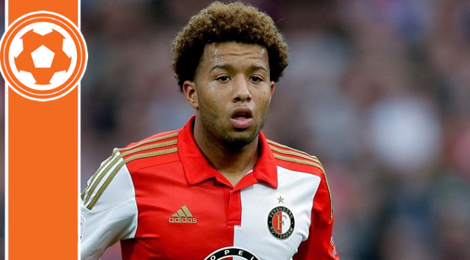 Could Tonny Vilhena be ready to call Sunderland, Bournemouth or Southampton home?