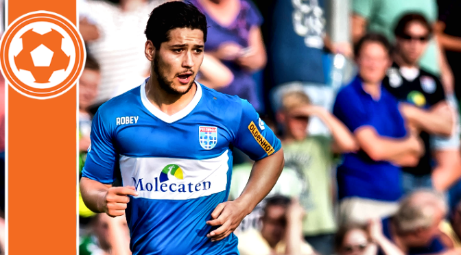 NEC v PEC Zwolle Preview and Betting Tips