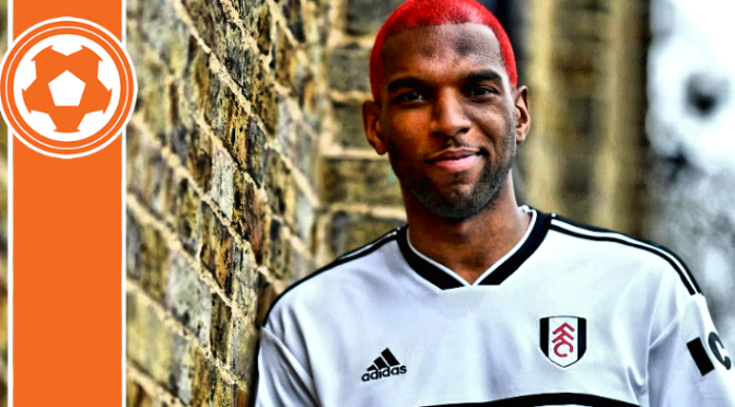 WHAT FULHAM SHOULD EXPECT FROM RYAN BABEL?