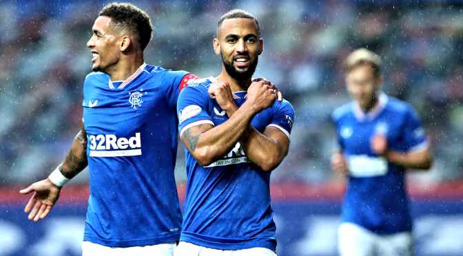 Europa League Preview & Betting Tips – Willem II vs. Rangers